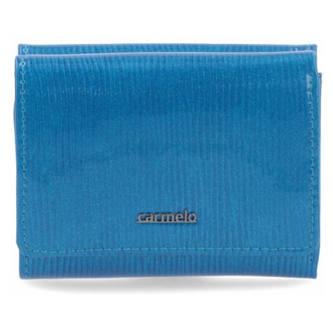 Carmelo modrá 2106 F M