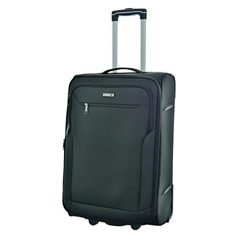 Cestovní kufr d&n 2W M