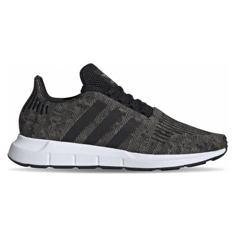 Adidas Swift Run šedé EE7214