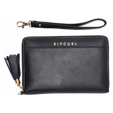 Peněženka dámská RIP CURL ESSENTIALS RFID OS LTHRRIP CURL ESSENTIALS RFID OS LTHR