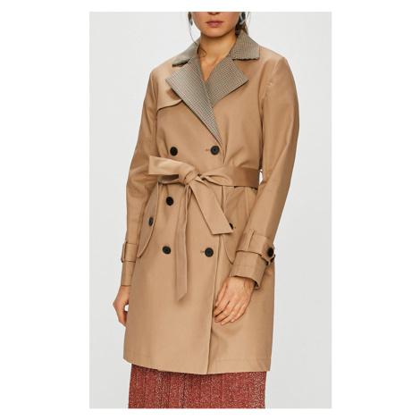 Dámský kabát PEPE JEANS PL401527 DARIA