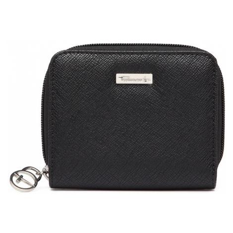 Dámská peněženka Tamaris Kaibo - černá