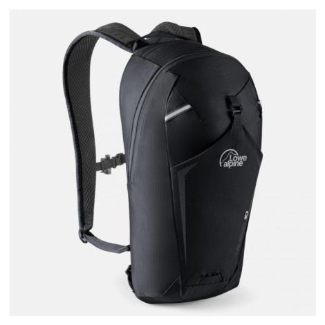 Batoh Lowe Alpine Tensor 10L 2019 black