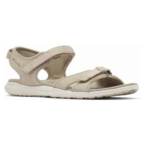 sandály Columbia Columbia™ Le2 béžová