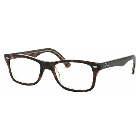 Ray-Ban The Timeless RX5228 5913