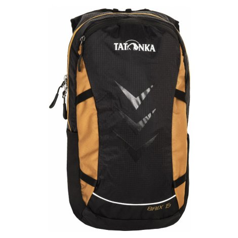 Tatonka Baix 15 Black