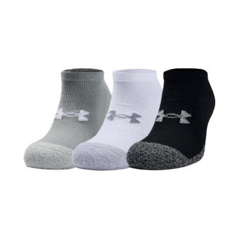 Under Armour Heatgear NS XL (47-53 EU)