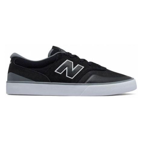 New Balance new balance nm358bgn - černá