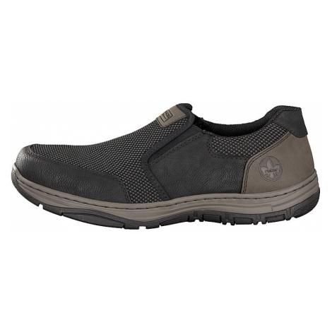 Pánská obuv Rieker 16372-00