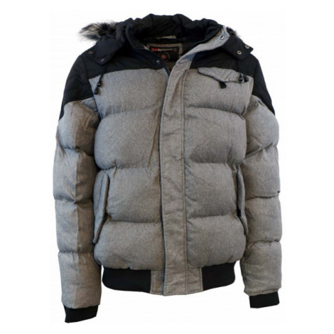 GEOGRAPHICAL NORWAY bunda pánská COMETE MEN 001