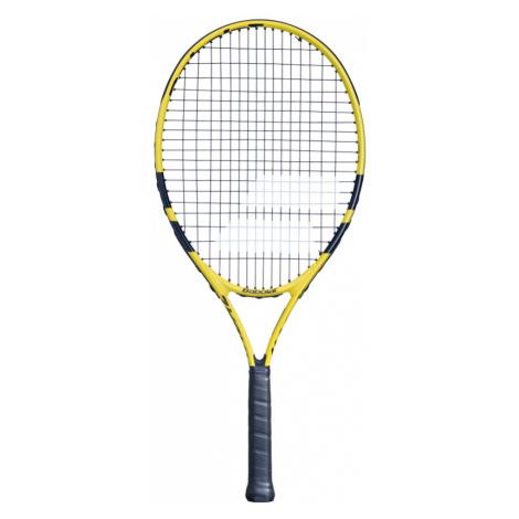 Juniorská tenisová raketa Babolat Nadal Junior 25 2019