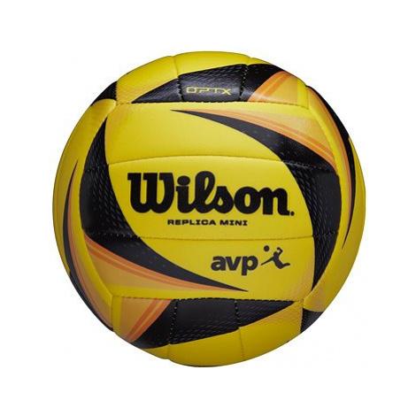 Wilson OPTX AVP vb Replica Mini