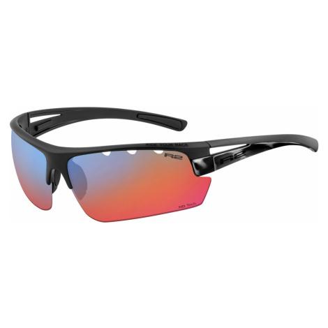R2 SKINNER Sportovní sluneční brýle AT075P 10