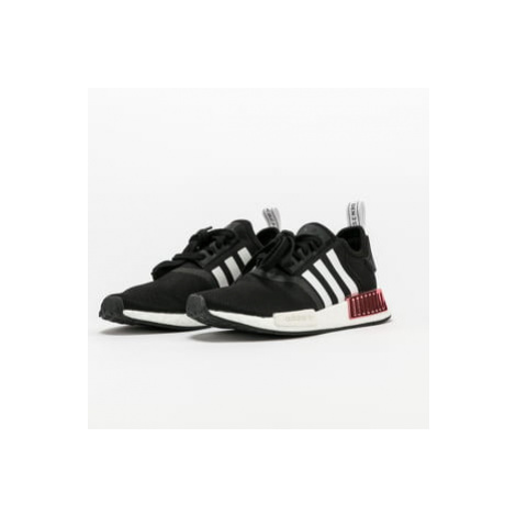 adidas Originals NMD_R1 W cblack / ftwwht / hazros