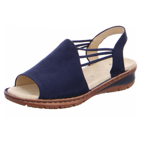 Dámské sandály Ara-shoes.cz