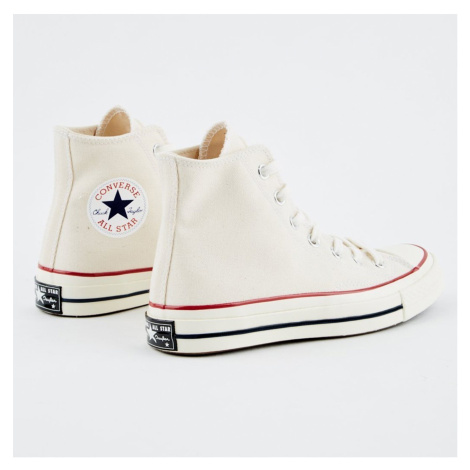 Chuck Taylor All Star 70 Hi Converse