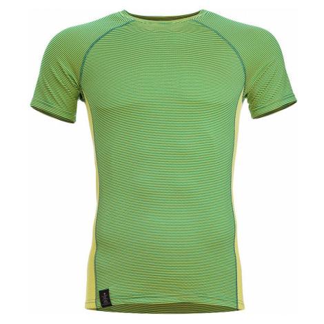Funkční tričko pánské WOOX Functio