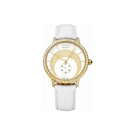 Dámské hodinky Esprit EL101132S07