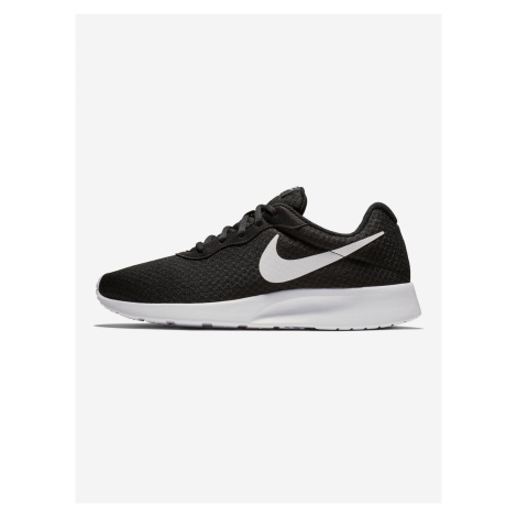 Tanjun Tenisky Nike Černá