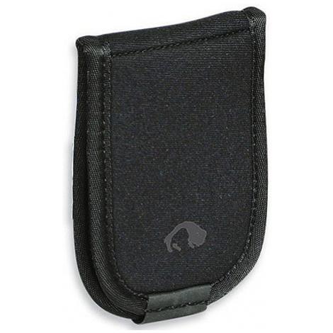 Tatonka NP Smartphone Case Pouzdro TAT2103044801 black M
