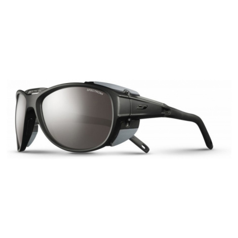 Brýle Julbo Explorer 2.0 SP4 matt black/grey