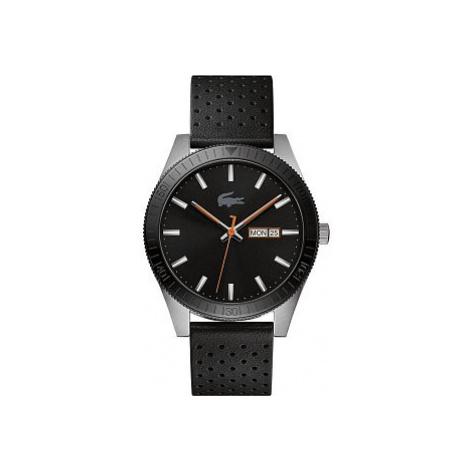 Pánské hodinky Lacoste 2010982