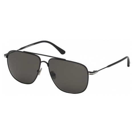 Tom Ford FT0815 02D Polarized