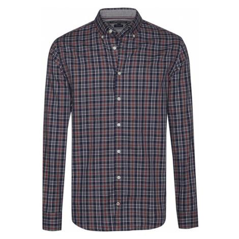 Košile Tommy Hilfiger MW0MW04778/905