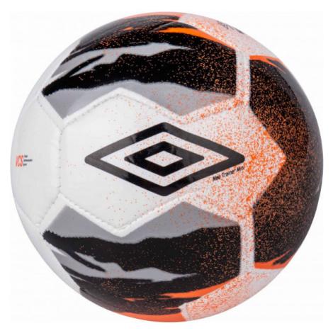 Umbro NEO TRAINER MINIBALL červená - Mini fotbalový míč