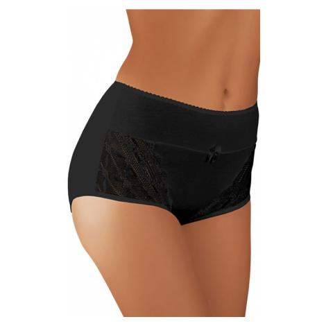 LITEX Kalhotky dámské. 99201901 černá