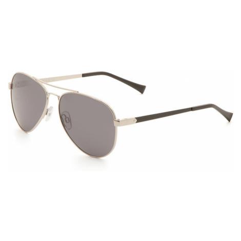 Enni Marco sluneční brýle IS 11-437-03Z