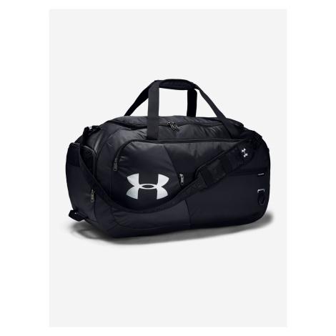 Undeniable 4.0 Large Sportovní taška Under Armour Černá