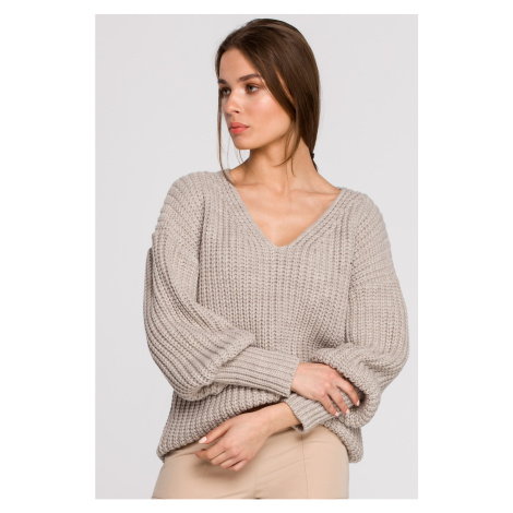 Stylove Woman's Pullover S268