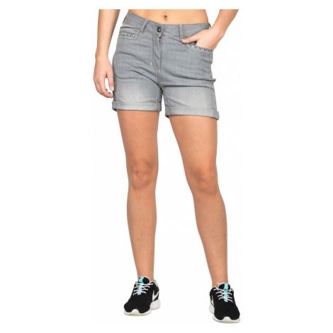 Chillaz Lisa Shorts indigo grey