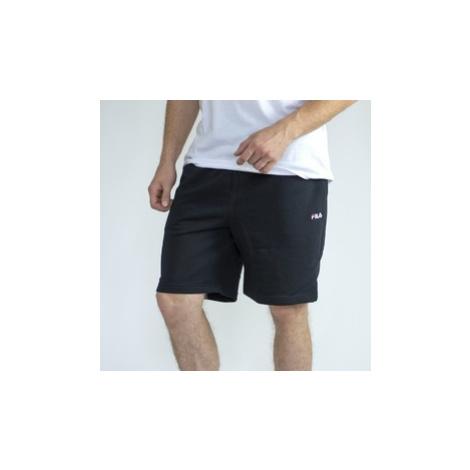 Eldon Sweat Shorts Fila