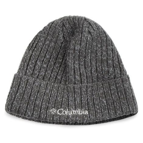 Columbia Wath Cap 1464091