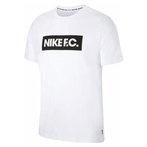 Nike FC T Shirt Mens