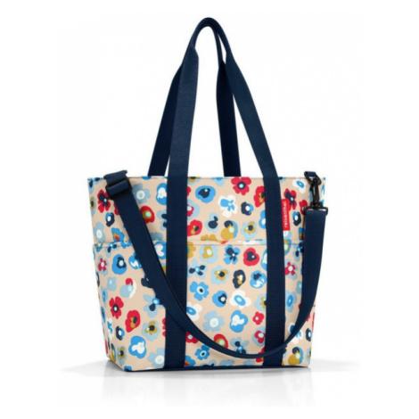 Multifunkční taška Reisenthel Multibag Millefleurs