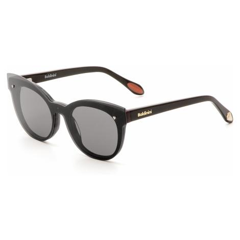 Baldinini sluneční brýle BLD1828305