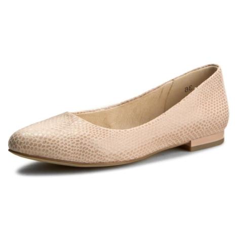 Dámská obuv Caprice 9-22107-28 510