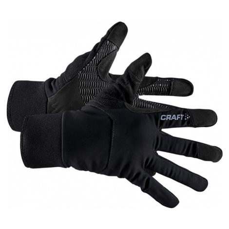 Craft ADV Speed rukavice