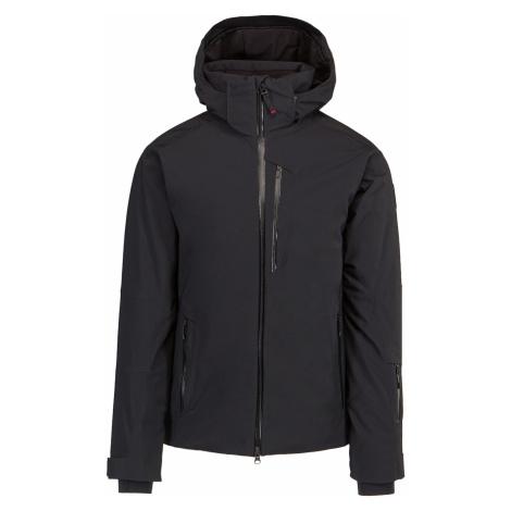 Lyžařská bunda Bogner EAGLE2-T černá
