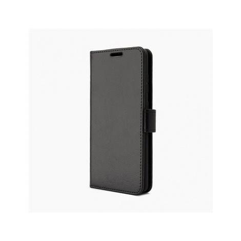 Epico Flip Samsung Galaxy S20+ - černé