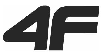 4F Store.cz