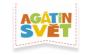 AgatinSvet CZ