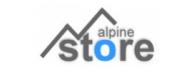 Alpine-Store.cz