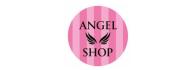 AngelShop.cz