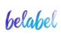 Belabel.cz