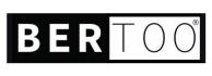 Bertoo.cz