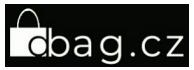 Dbag.cz